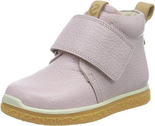 ECCO Baby Girl Crepetraymini Boots