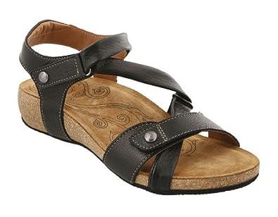 Taos Women's Universe Sandal O5ZHi