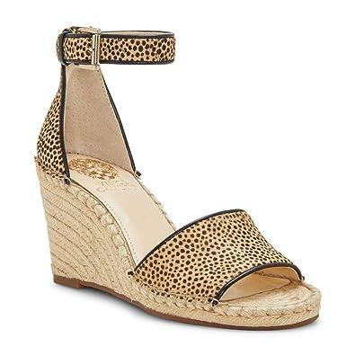 3418f1cacc6 Amazon.com   Vince Camuto Womens Leera   Sandals