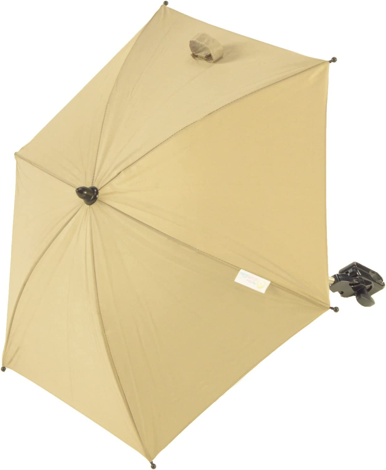 For-Your-Little-One Compatible with Babycare by Orchestra Trio Parasols
