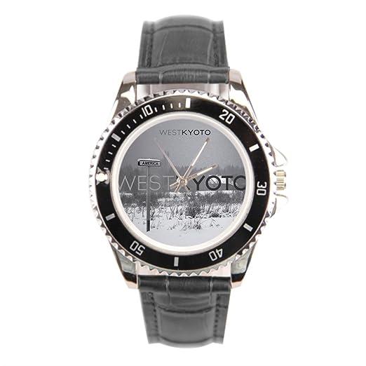 vincenter comprar Reloj de pulsera ðºñƒð ¿ð ¸ ñ ñœð · ð ½ ð