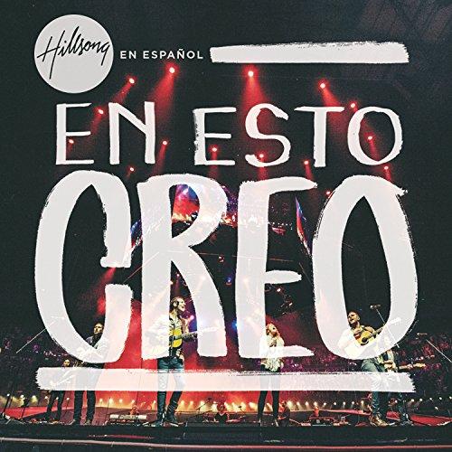 no hay otro nombre live by hillsong en español on amazon music