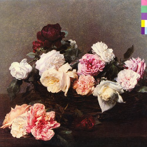 power corruption and lies - 9