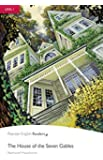 PLPR1:House of the Seven Gables Bk/CD Pack.