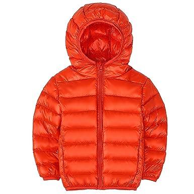 ac2a4a619a38c ディゾン)dizoon 秋 冬 子供 ダウンジャケット キッズ 男の子 女の子 男女兼用 軽量 防寒