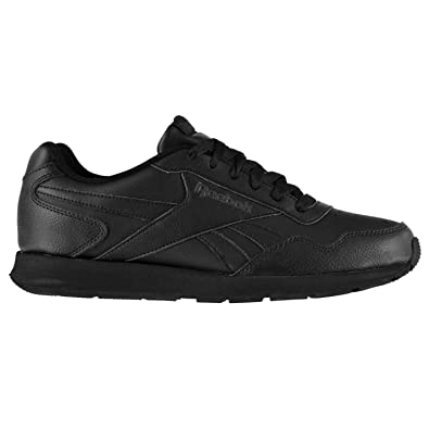 Reebok Men s Royal Glide Gymnastics Shoes  Amazon.co.uk  Shoes   Bags dc596d002