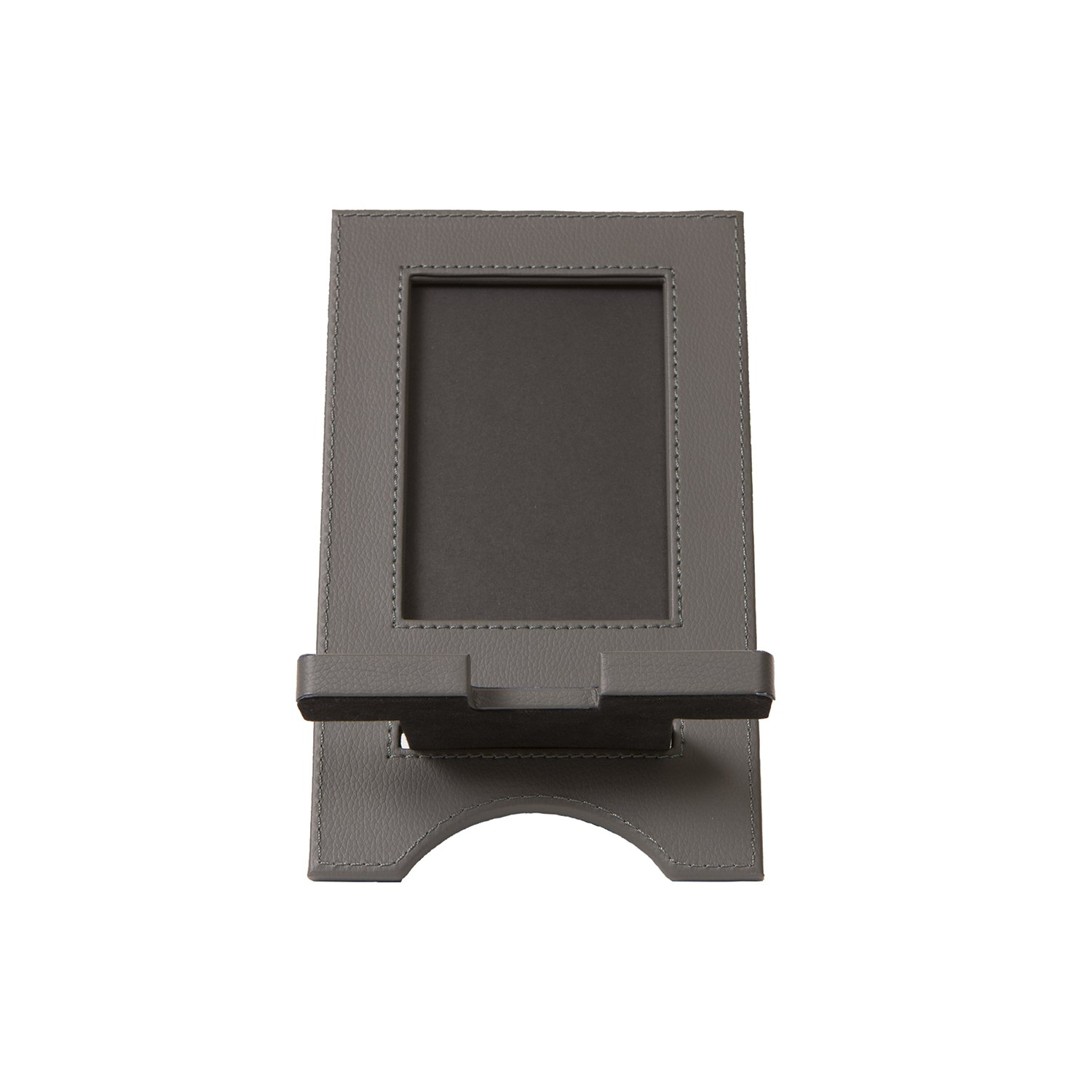 CRG Iota Tablet Lap Pillow Stand, Tranquility (ITR-14096)
