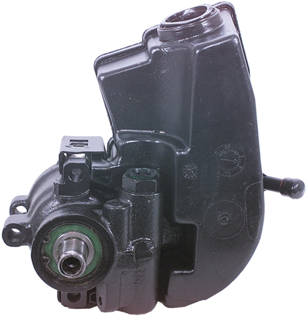 Cardone 20-39771 Remanufactured Domestic Power Steering Pump