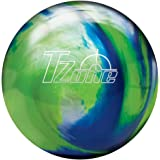 Brunswick Brunswick Bowling Products