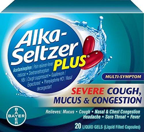 alka-pls-sev-cld-cough-co-size-20ct-alka-seltzer-plus-sever-cough-mucus-liquid-gels