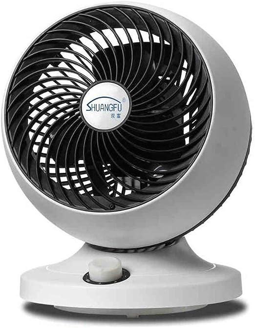 Climatizadores Ventilador De Circulación De Aire Mini Turbina Casa ...