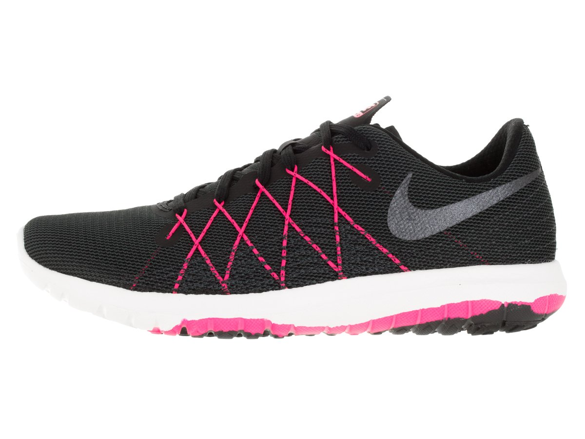 quality design 9d594 e2c63 Nike 819135-001 Tenis de Running para Mujer  Nike  Amazon.com.mx  Ropa, Zapatos  y Accesorios