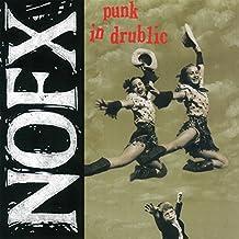 Punk in Drublic (20th Anniversary Reissue) (Vinyl)
