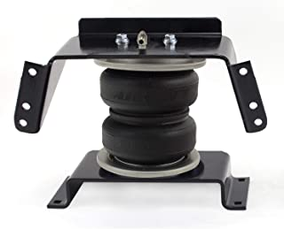 product image for Air Lift 89215 Load Lifter 5000 Ultimate Plus