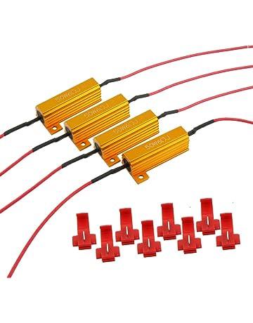 Amazon com: Alternators & Generators - Starters
