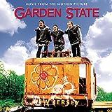 : Garden State