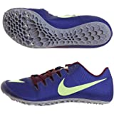 75649b7770175 Nike Zoom Ja Fly 3 Mens 865633-500