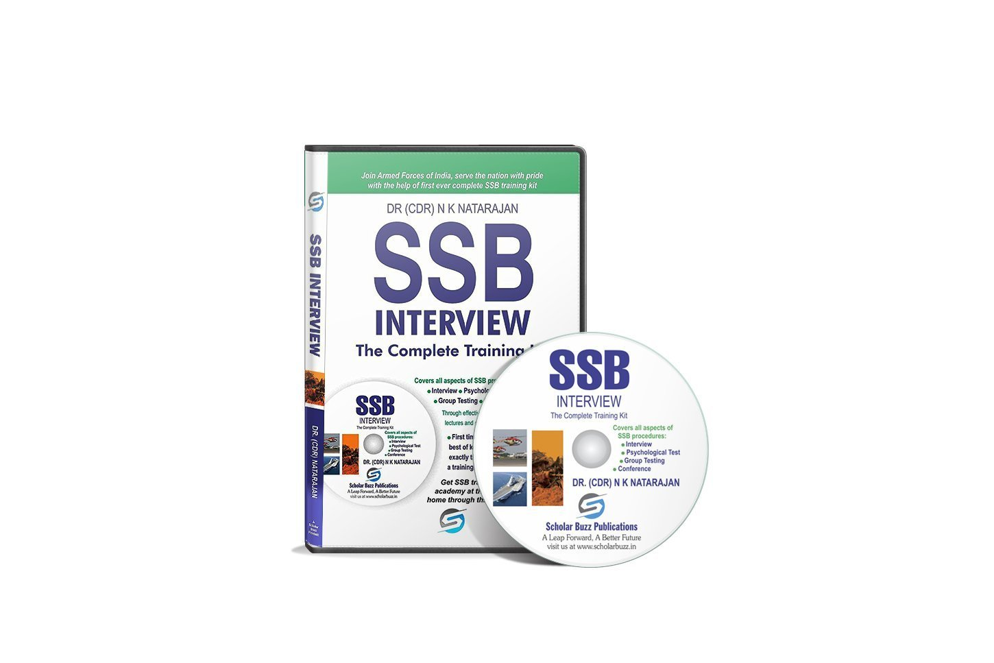 Ssb interview 17 hours power packed video lectures dr cdr nk ssb interview 17 hours power packed video lectures dr cdr nk natarajan with the denovo update amazon software fandeluxe Gallery