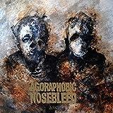 Arc by Agoraphobic Nosebleed