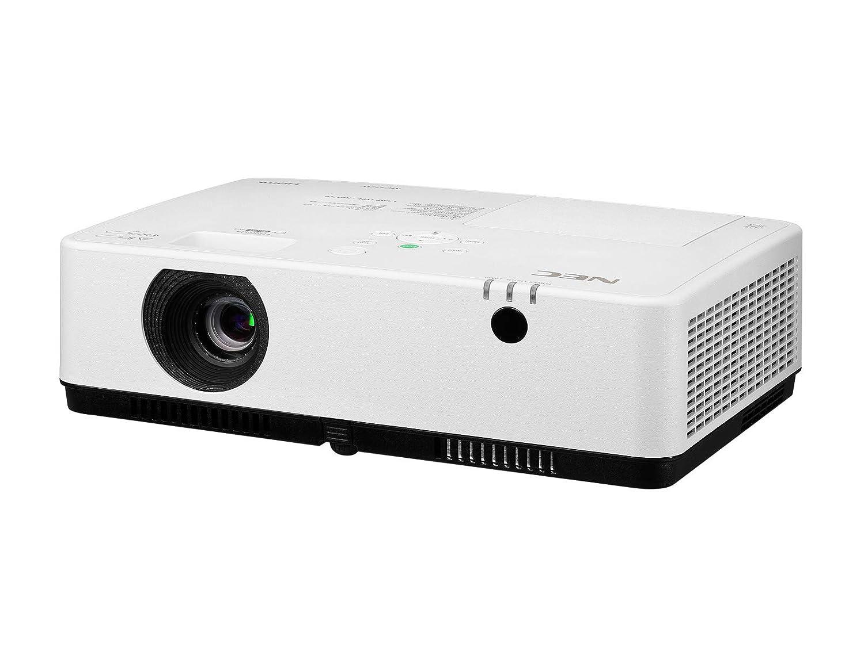 NEC MC332W Video - Proyector (3300 lúmenes ANSI, 3LCD, WXGA ...