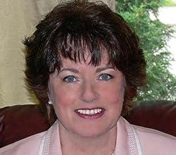 Joan Ortiz