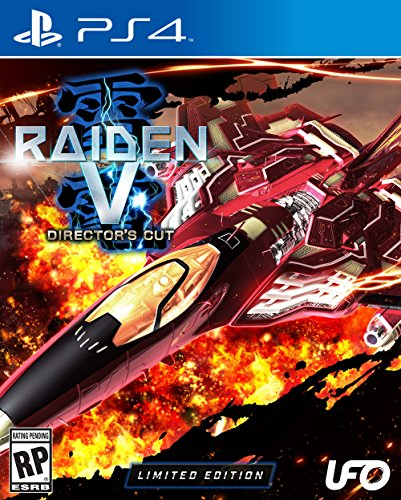 raiden-v-directors-cut-limited-edition-with-original-soundtrack-cd-playstation-4
