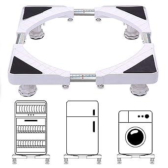 dewel lavadora estructura, dewel Socket de lavadora para ...
