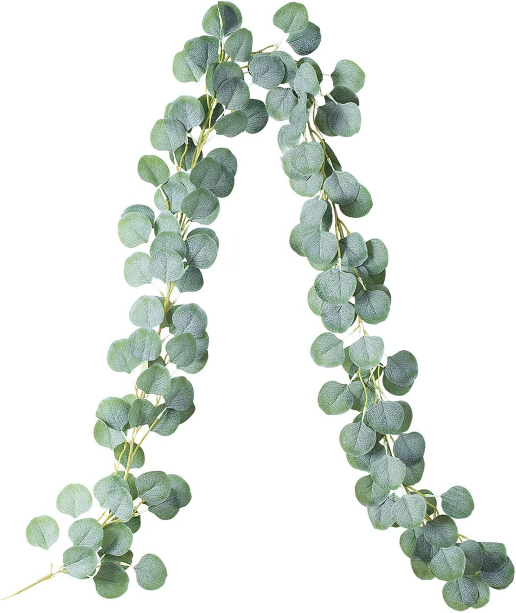 Eucalyptus Garland for Wedding