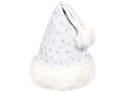 Alsino - Sombrero - para bebé niño