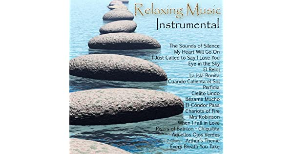 Amazon.com: My Heart Will Go On: Antonio De Lucena: MP3 ...