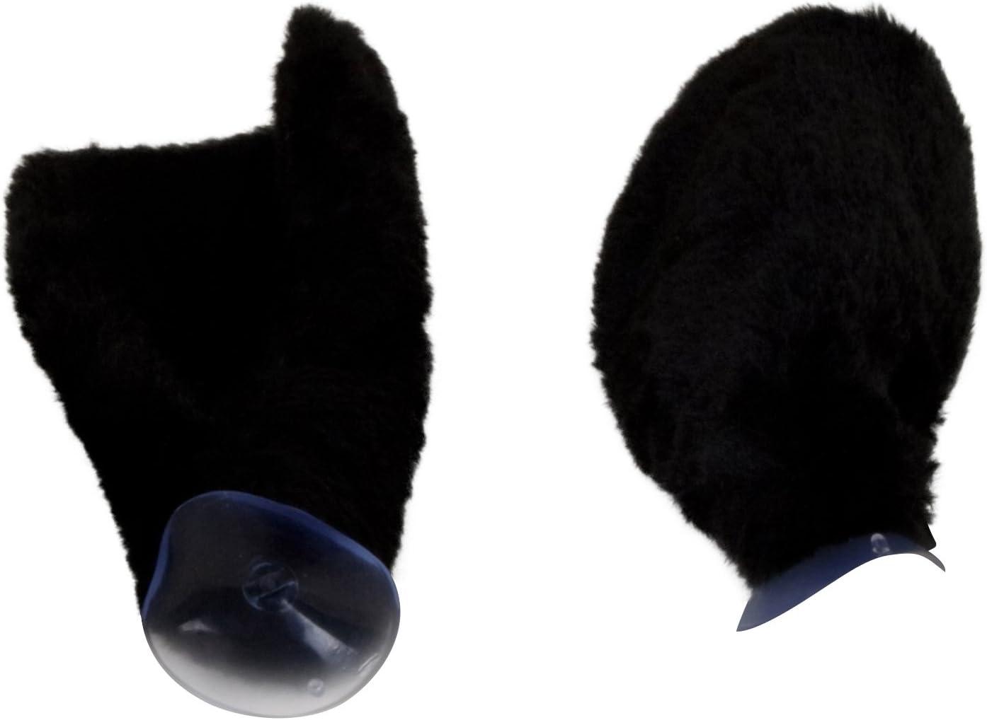 Gear Gremlin GG922C Oreilles de Chat
