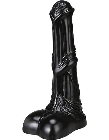 grande enorme nero cazzo porno