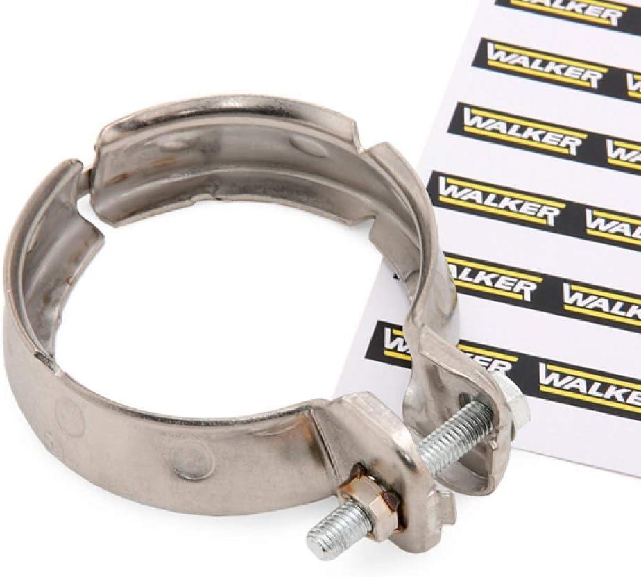 Walker 80376 Pi/èce de serrage /échappement