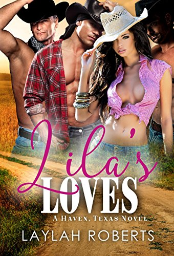 Found in a damp, cold alley at the age of seven, Lila's life was transformed when she met ClayRichards and his three adopted sons.Years later Lila leaves the home she loves, heartbroken, knowing her love for Gavin, Trace, and Colinwill never be recip...