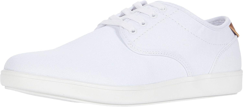 Fenta Fashion Sneaker