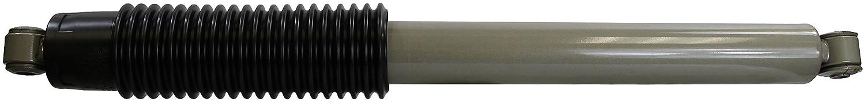 Monroe 911519 Reflex Monotube Shock Absorber