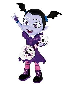 Walt Disney Ghoul Girls Vampirina