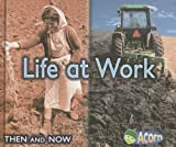 Life at Work, Vicki Yates, 1403498342