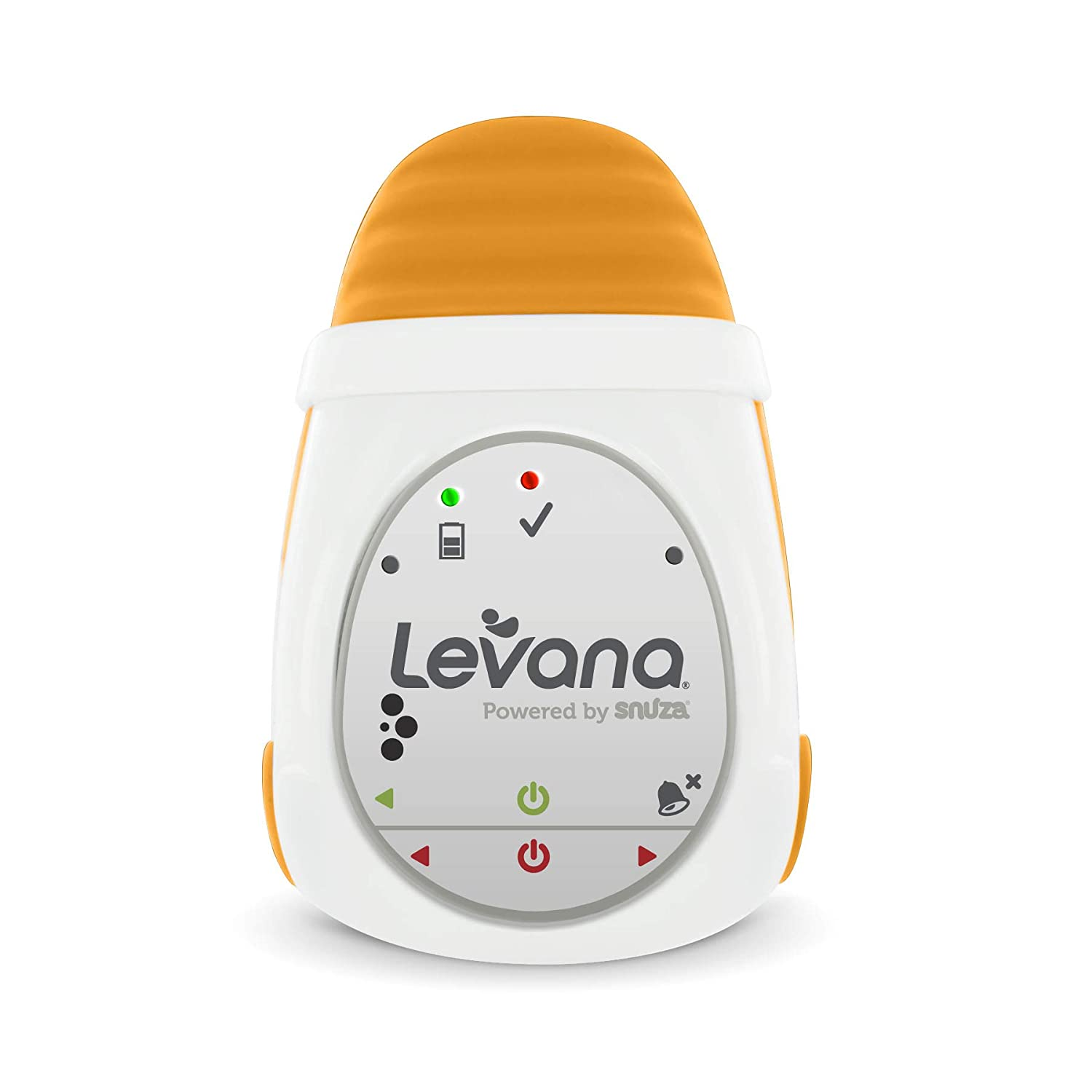 Top 10 Best Baby Breathing Monitor (2020 Reviews & Buying Guide) 4