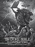 Kyпить The Dore Bible Illustrations на Amazon.com