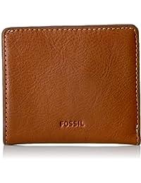 Emma Mini Rfid Wallet