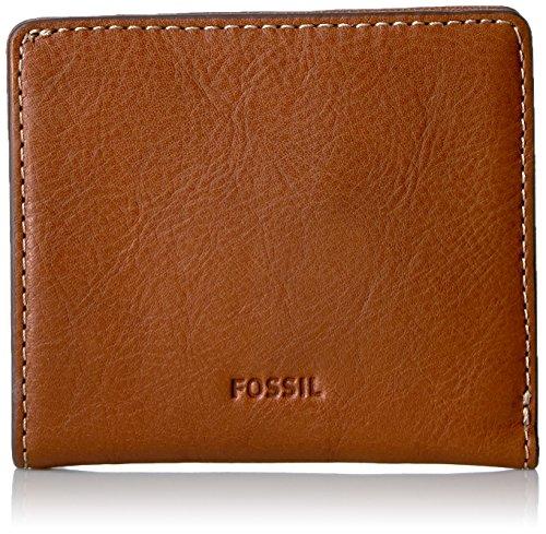 fossil-emma-rfid-mini-wallet