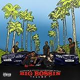 Big Bossin, Vol. 1 [Explicit]