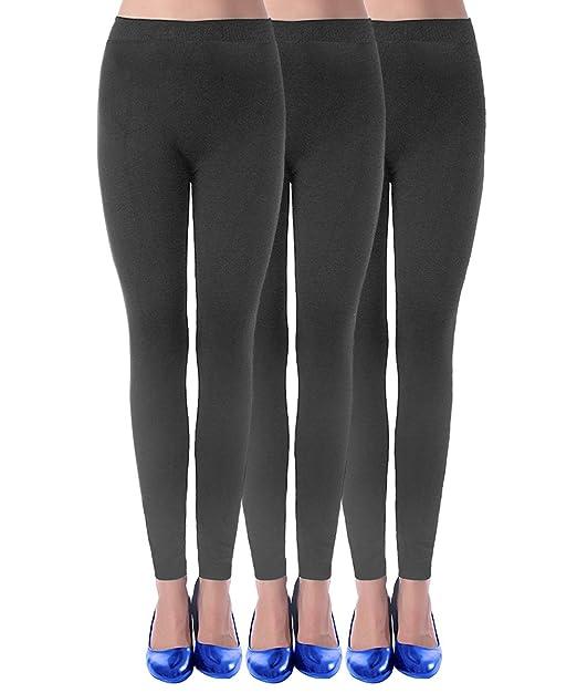 Amazon.com: WOLMIK - Mallas de yoga para mujer, cintura baja ...