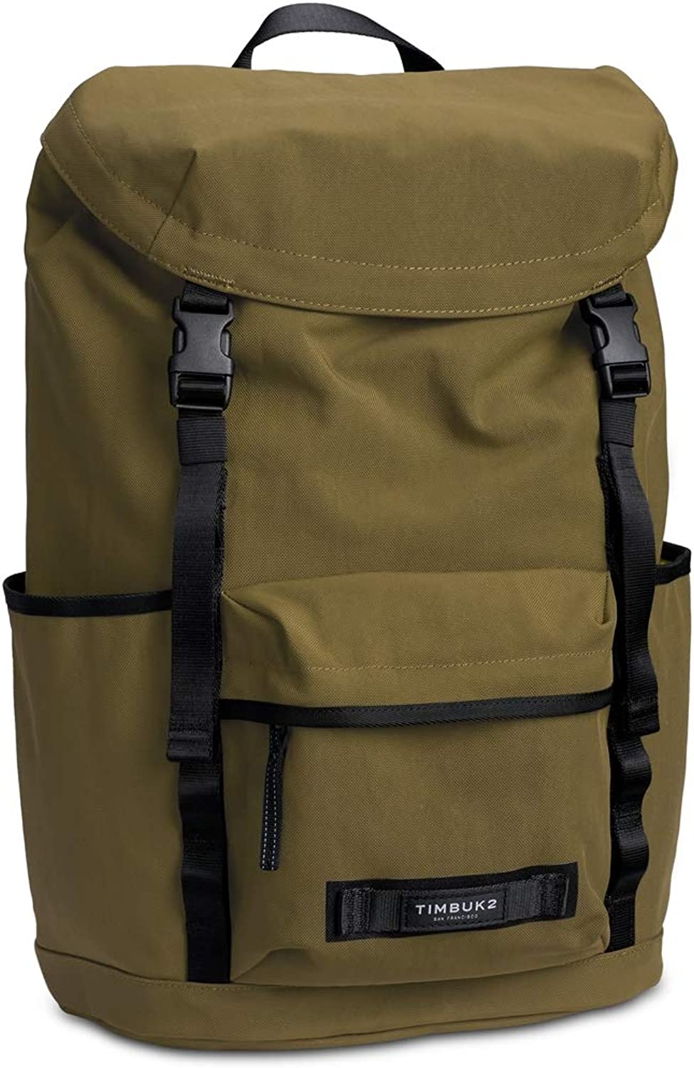 Timbuk2 Lug Launch Laptop Pack