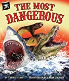 The Most Dangerous, Terri Fields, 1607185261