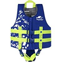 Amazon Best Sellers Best Swim Vests