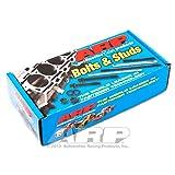 ARP 2605401 Case Bolt Kit for Subaru