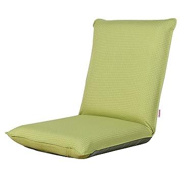Sessel Lazy Sofa, Single Small Sofa, Schlafzimmer, Wohnzimmer, Kleine  Wohnung Lazy Chair