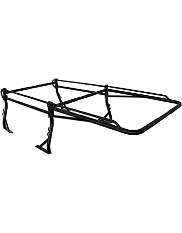 Amazon Com Ladder Rack
